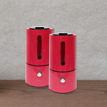 Airpot Humidifier - Buy 1 Get 1 FREE