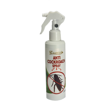 Anti-Cockroach Spray 250ml