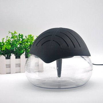 Leaf Air Purifier