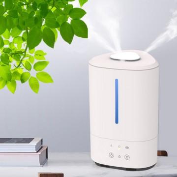 Humidifier 3.5L