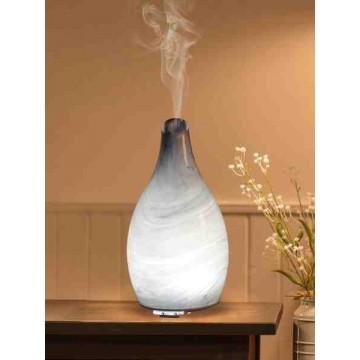 Art Glass Aroma Diffuser