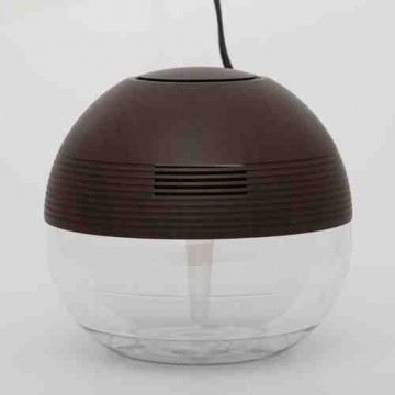 Wooden Air Purifier