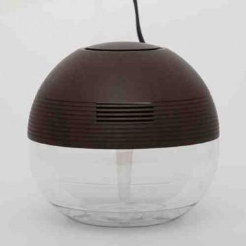 Wooden Air Purifier