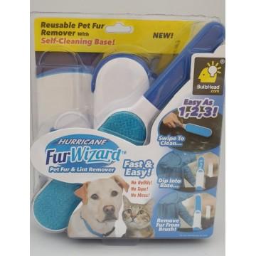 Pet Fur & Lint Remover