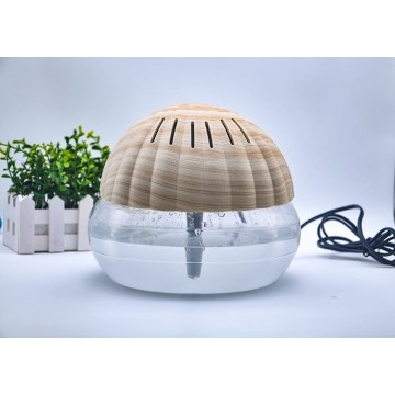 Seashell Air Purifier