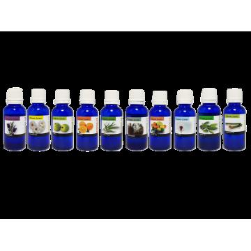 Fragrance oil 30ml