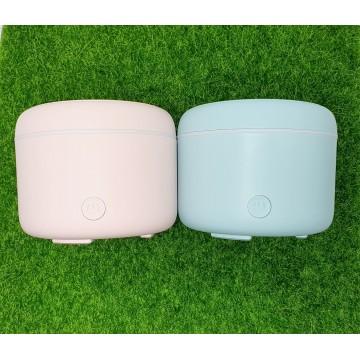 Mini Pastal Aroma Diffuser