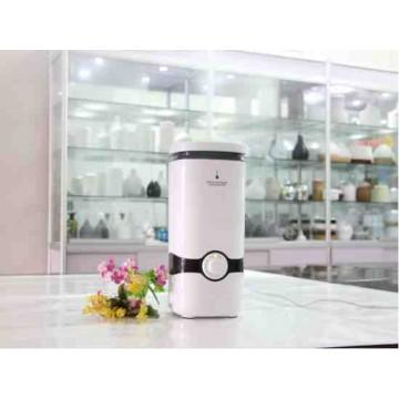 Ultrasonic Cool Mist Humidifier 4.5L